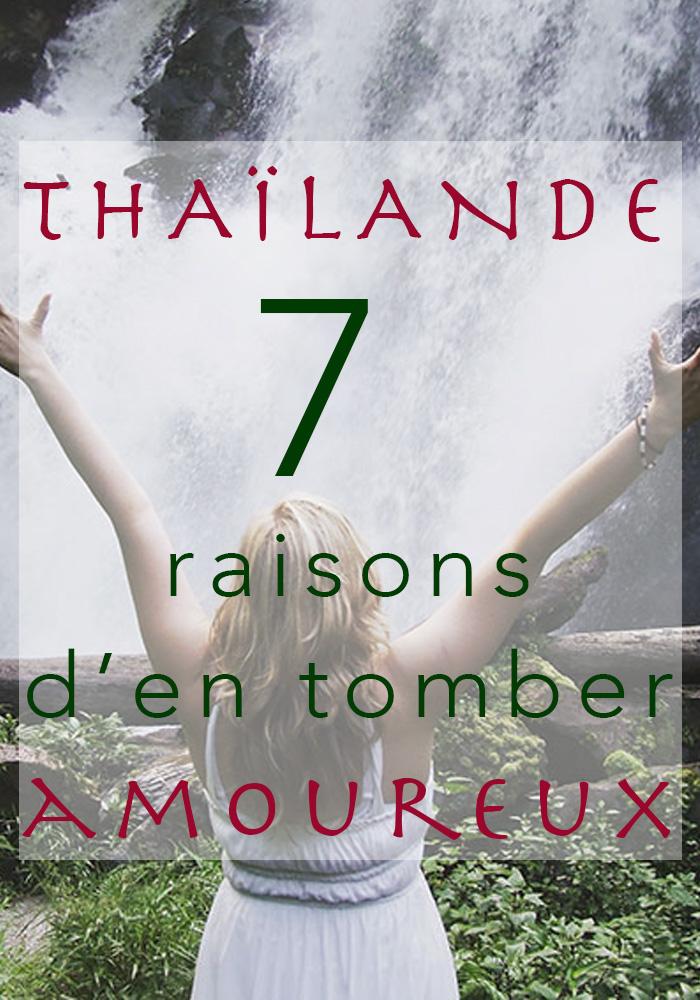 AMOUREUX DE LA THAILANDE PINTEREST